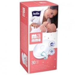 Wkładki laktacyjne Bella Mamma