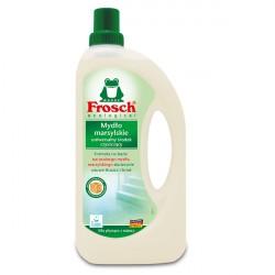 Mydło marsylskie Frosch, uniwersalne
