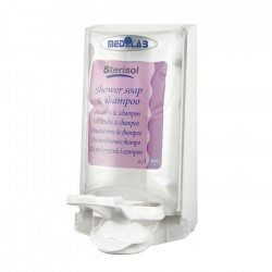 Żel do rąk Medilab Shower Soap