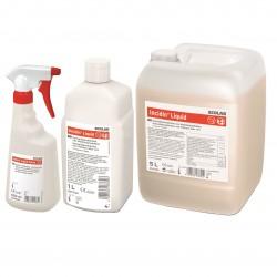 Płyn do dezynfekcji Ecolab Incidin Liquid Spray