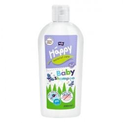 Szampon do włosów Bella Baby Happy Natural Care