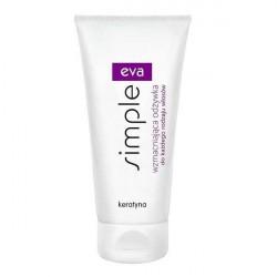 Odżywka do włosów Eva Simple, wzmacniająca 200ml