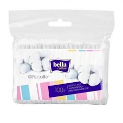 Patyczki higieniczne Bella Cotton
