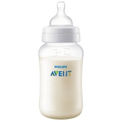 Butelka anti-colic Philips Avent