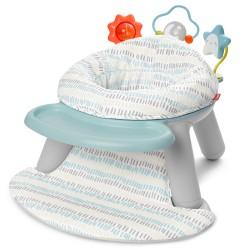 Siedzisko dla niemowląt Skip Hop