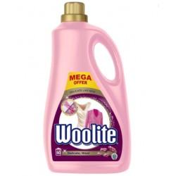 Płyn do prania Woolite Delicate
