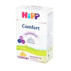 Mleko początkowe 1 Hipp Combiotik Comfort, po urodzeniu