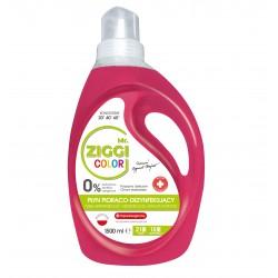 Płyn dezynfekujący Mr. ZIGGI Color, do prania kolorów  1,5l