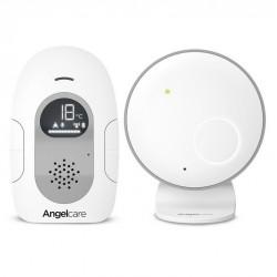 Niania elektroniczna audio, dwukierunkowa Angelcare AC110
