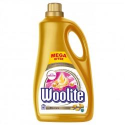 Płyn do prania Woolite Pro Care