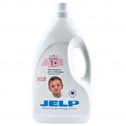 Płyn zmiękczający do płukania Jelp 1+ 2 l